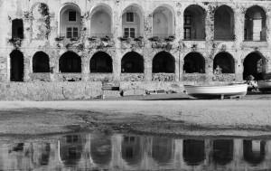 castellabate_cilento_03