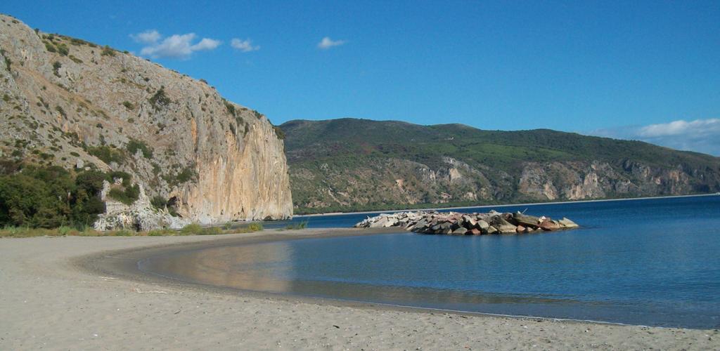 ilcenito-bedandbreakfast-spiagge